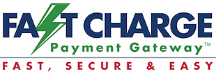Fast Charge Payment Gateway